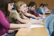 Республика көллиятләре һәм техникумнары студентлар үзидарәсе лидерлары автивлар мәктәбендә белемен күтәрәчәк