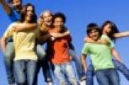 Россия Халыклар дуслыгы университетында (РУДН) ачык ишекләр көне