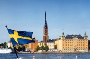 Швециядә беренче сыйныфка яз һәм көз көннәрендә укырга керү мөмкин булачак