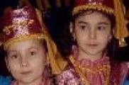 """""""Татарстанның Ел балалар бакчасы -2010"""""""