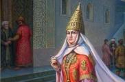 Без тарихны татарча да язарга тиеш