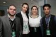 Казанда татар теле һәм әдәбият буенча II Халыкара олимпиада ачылды