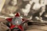 Тукайның Казандагы әдәби музеенда, Җиңү көненә багышлап, «Без сугышта арысланнан