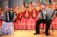 Төмәндә Татар мәдәнияте көннәре узачак
