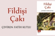 Төркиядә татар китабы дөнья күрде