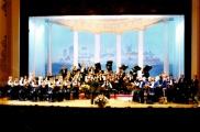 ТР халык уен кораллары Дәүләт оркестры Португалиядә узачак сәнгать фестивалендә катнашачак