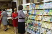 Әстерхан өлкәсендә – татар мәгарифе көннәре