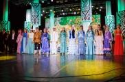 «Татар моңы» халыкара конкурсының төп этабы башлана