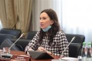 Татар теле дәрестә генә укытылырга тиеш түгел