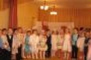 Татар балалар бакчаларын ачу, татар телле белгечләр һәм татар теле дәреслекләре
