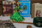 «Владимирда татар халык мәдәнияте көннәре» IV нче өлкә фестивале