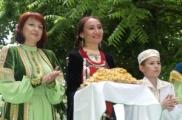 Сочи татарлары туган телне өйрәнә
