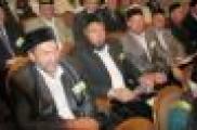 Россиянең татар лидерлары Казанда очраша