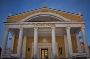 Кариев театрында казанлыларны татарча биергә өйрәтәчәкләр