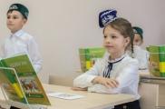 ТР Дәүләт Советында татар телен саклау һәм үстерү мәсьәләләре буенча комиссия утырышы узачак