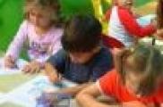 Балалар белән татар телендә шөгыльләнүче тәрбиячеләр өчен Казанда бушлай курслар