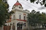 Тинчурин театры туган көненә багышлап «Үткән юлың данлы, театр!» чарасына чакыра