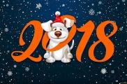 Яңа елны башлыйбыз! Белем.ру порталы кулланучыларын 2018 елда ниләр көтә?!
