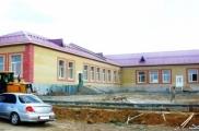 Себердәге татар авылында яңа мәктәп төзелә