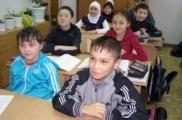 Төмәндә милли гимназия: хыялдан – чынбарлыкка