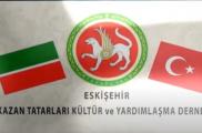 Төркия татарлары татар телен җырлар аша өйрәтә торган проект башлаган