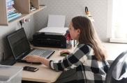 Татарстанлыларны татар телен өйрәнү буенча бушлай онлайн курсларга чакыралар