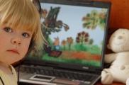 Балаларга татар теле өйрәтү өчен мультфильм әзерләнә