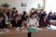 «Татарстан Республикасы педагогик бергәлегенең һөнәри үсеше кысаларында тьюторлы