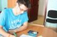 24 июньнән башлап Бөтендөнья татар конгрессының Башкарма комитетында Россия Феде