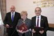 Татарстан Республикасы мәгариф һәм фән министырлыгы педагогик хезмәткәрләрнең кв