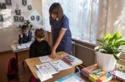 «Авыл укытучысы» программасы буенча Татарстан авылларына укытучылар эшкә кайткан