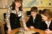 татар телен өйрәтүнең заманча ысуллары