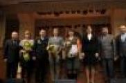 """Татарстан Республикасы юл хәрәкәте куркынычсызлыгы дәүләт инспекциясе идарәсе """"Б"""