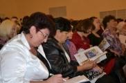 Ульяновск халкы татар милләте белән таныша