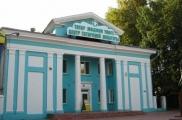Ульяновск татар милли мәдәни үзәге