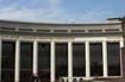 ТДГПУ Франция югары уку йортлары белән хезмәттәшлек җепләрен барлый
