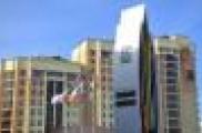 Универсиада авылында татар теле укытыла