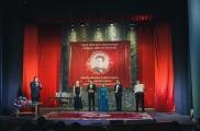 Казахстанда Ваһапов фестивале