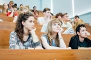 Быел педагогик вузларга 500 млн сум бүлеп биреләчәк
