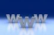 Татарстан Республикасы мәктәпләре сайтлары арасында бәйге