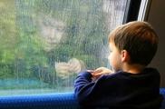 Россиядә ятим балалар саны кими