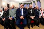 Татар әдипләре популярлыгын чагылдырган яңа рейтинг дөнья күрде! (әдәби марафончылар күзлегеннән)