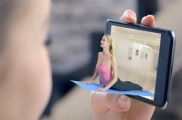 YouTube сайтында 3D-роликлар һәм фильмнар карау мөмкинлеге булдырылды