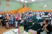 Чаллыда яшь татар интернетчыларын бүләкләячәкләр