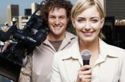 """Классная работа!"" республикакүләм конкурсына журналист хезмәтләрен кабул итү дәвам итә"