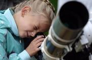 Астрономияне мәктәпкә икенче чит тел хисабына укытачаклар