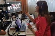 Россиядә ике елдан Skype һәм Zoom аналогы эшли башлаячак