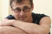 Язучы Марат Кәбиров