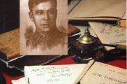 Муса Җәлил турында истәлекләрне укучыларның татар теленнән белем һәм күнекмәләрен тикшерү өчен файдалану тәҗрибәсеннән
