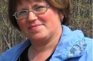 Шәрифуллина Фирдәвес Рәшит кызы